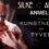 Anmeldelse: ´Kunstneren og Tyven´ er årets mest rørende og fascinerande dokumentarfilm